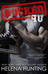 Pucked Up (The Pucked Series) (Volume 2)