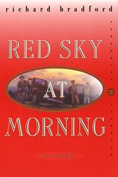 Red Sky at Morning: A Novel (Perennial Classics)