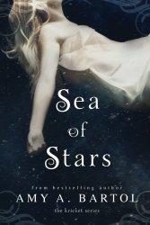 Sea of Stars (The Kricket Series)