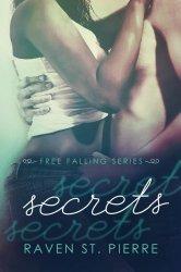 Secrets (Free Falling) (Volume 2)