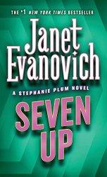 Seven Up (Stephanie Plum, No. 7) (Stephanie Plum Novels)