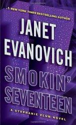 Smokin' Seventeen (Stephanie Plum)