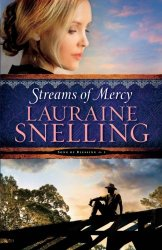 Streams of Mercy (Song of Blessing)