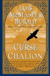 The Curse of Chalion (Chalion series)