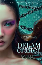 The Dream Crafter (Entwined Realms)