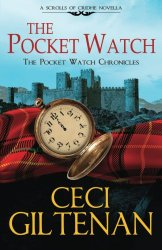 The Pocket Watch (The Pocket Watch Chronicles)