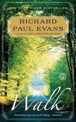 The Walk: A Novel