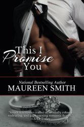 This I Promise You (Wolf Pack) (Volume 8)