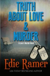 Truth About Love & Murder (Volume 1)