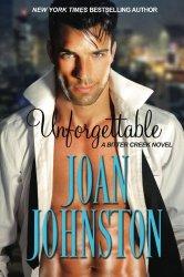 Unforgettable (Benedict Brothers) (Volume 2)