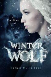 Winter Wolf (New Dawn)