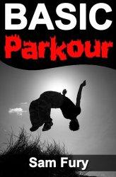 Basic Parkour