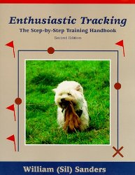 Enthusiastic Tracking, The Step-by-Step Training Manual