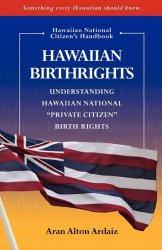 Hawaiian Birthrights