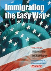 Immigration the Easy Way