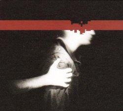 The Slip [Vinyl]