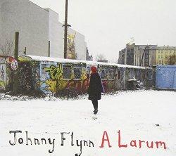 A Larum
