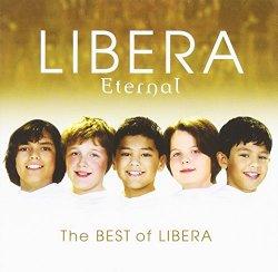Eternal – The Best of Libera