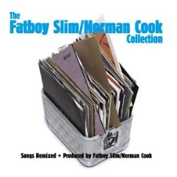 Fatboy Slim – Norman Cook Collection