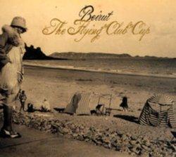 Flying Club Cup [Vinyl]