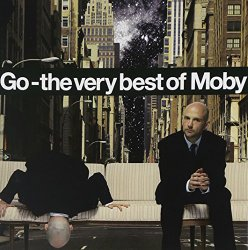 Go the Very Best of Moby