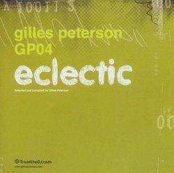 GP04: Eclectic