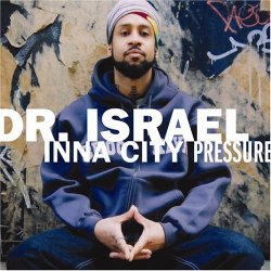 Inna City Pressure (Rmx)