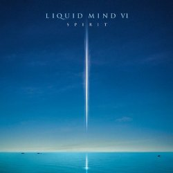 Liquid Mind VI: Spirit