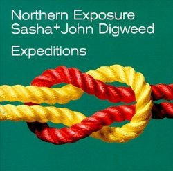 Northern Exposure : Expeditions