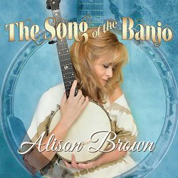 Song of the Banjo