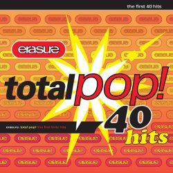 Total Pop! The First 40 Hits (2 CD Set)