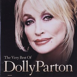 Very Best of Dolly Parton
