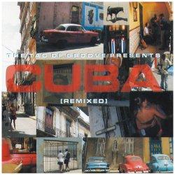 Cuba Remixed