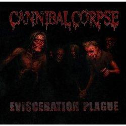 Evisceration Plague