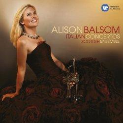 Italian Concertos