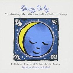 Music for Babies – Sleepy Baby