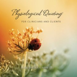 Physiological Quieting CD