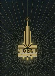 Volkerball (Special Edition)
