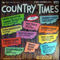 Country Times