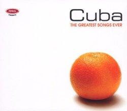 Greatest Songs Ever: Cuba