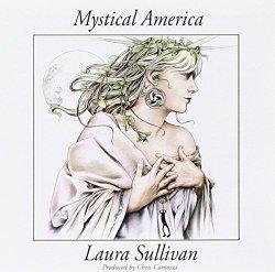 Mystical America: Relaxing Piano Music