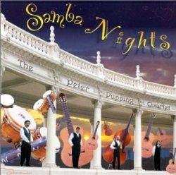 Samba Nights