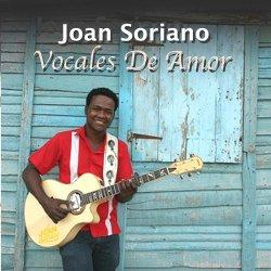 Vocales de Amor