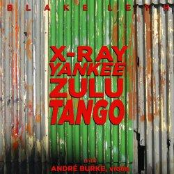 X-Ray Yankee Zulu Tango