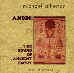 Ankh: Sound of Ancient Egypt