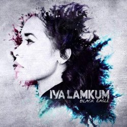 BLACK EAGLE by IVA LAMKNUM (NEW ZEALAND MUSIC)