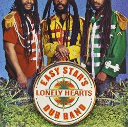 Easy Star's Lonely Hearts Dub Band [Vinyl]