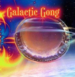 Galactic Gong