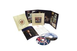 Graceland (25th Anniversary Edition CD/DVD) (Featuring Under African Skies Film)