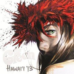 Hawaii 13